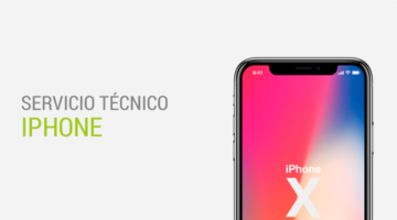 banner-home-servicio-tecnico-iphone