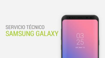 banner-home-servicio-tecnico-samsung-galaxy